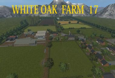 White Oak Farm v1.0