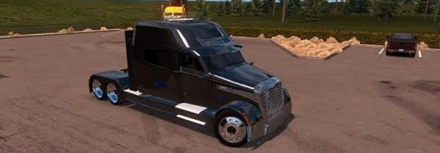 Concept Black Edition v1
