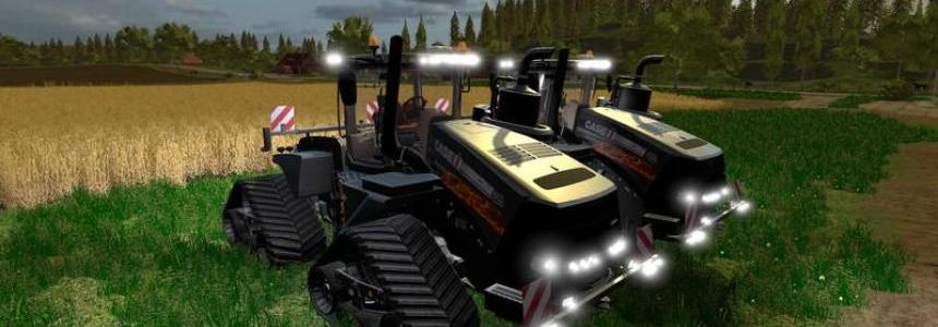 Case IH Quadtrac 620 Th01 v2.0