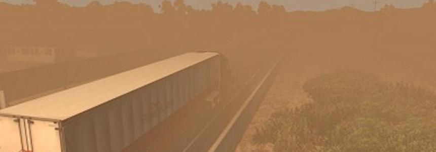 Fog v1.6