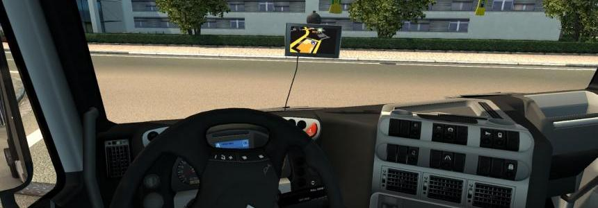 GARMIN 50LMT Navigator v1.0