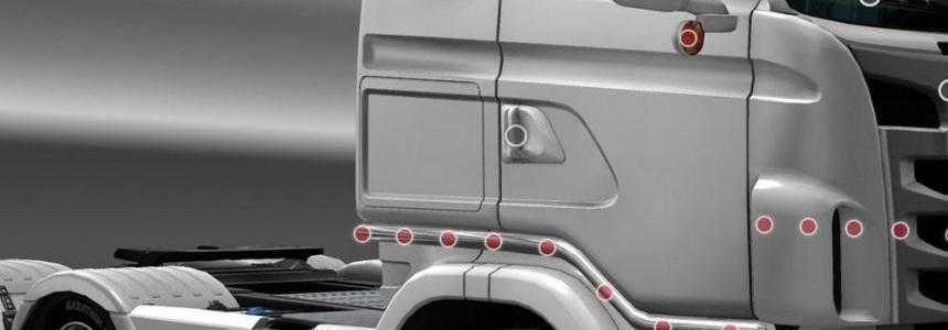 GTM RJL Cab Sidebars v2.0