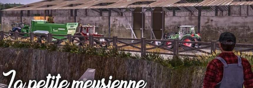 La Petite Meusienne fs17 v1