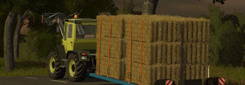 Ls17 tailings Railer v1