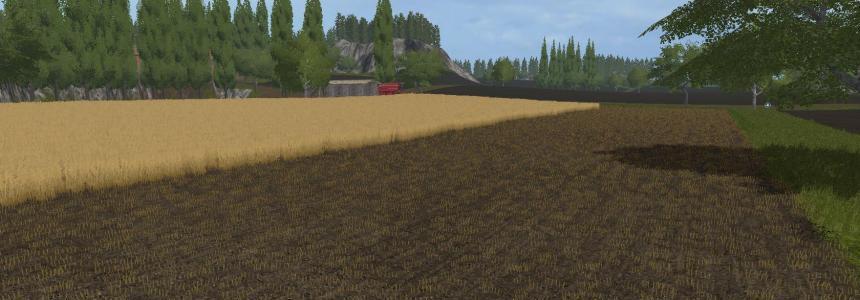 Newbie Farm v1
