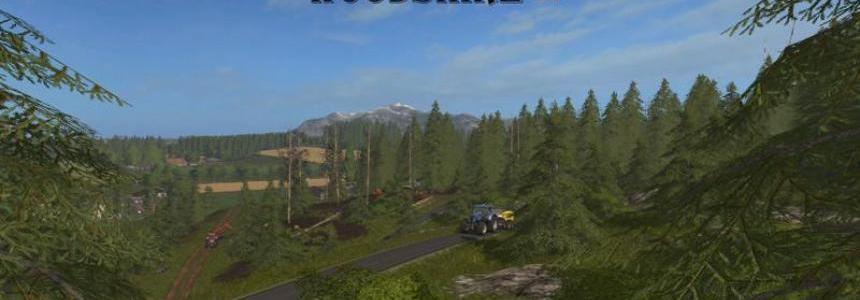 Woodshire v1.1