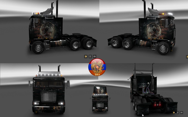 [Obrazek: freightliner-flb-tiger-skin-1-26-6s_1.jpg]