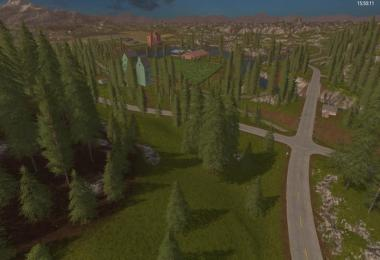 Andis Map v1.0.0.4