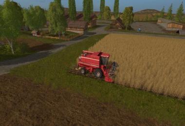 Farmer3640
