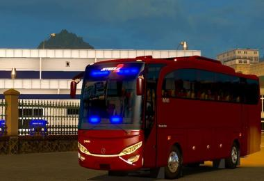 Bus Indonesia 1.26.x