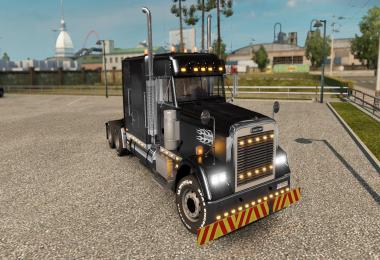 Freightliner Classic XL 2 1.26.x