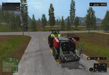 FS17 baleCounter v2.0