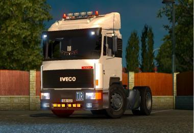 Iveco Turbostar v1