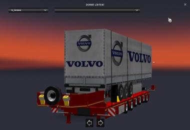 Pack Trailers from Lordofking1100 (fixed)