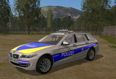 Police NRW v1.2