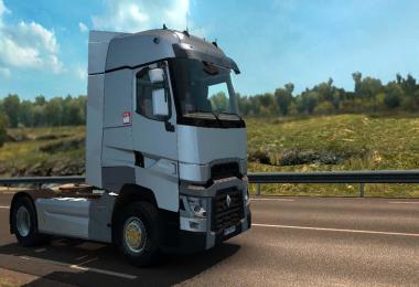 Renault Range T 480 Euro 6 v5 1.26