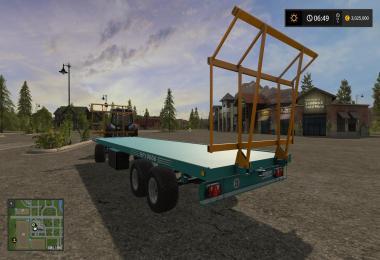 Rolland RP 10006CH v1.0