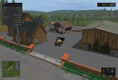 Sawmill v1.0.0.3