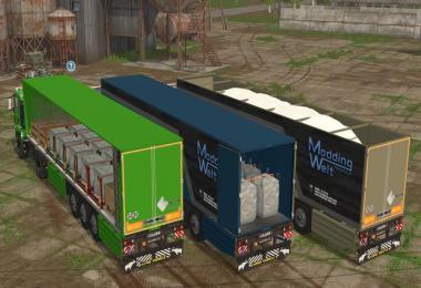 Schmitz Cargobull v1.1.0.0