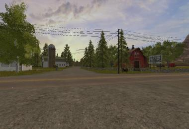 Woodmeadow Farm V1.1.2