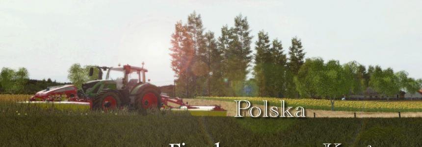 Polska Krajna Final v1.1