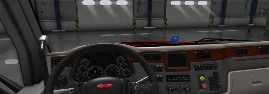 Interior/Exterior Reworks MEGAPack v1.0