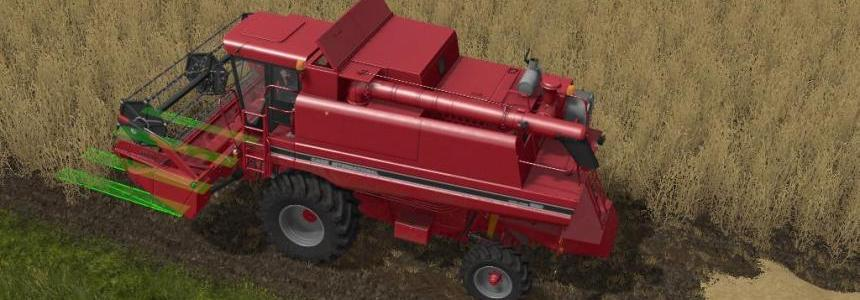 Automatic Cutters v1.0.1.0