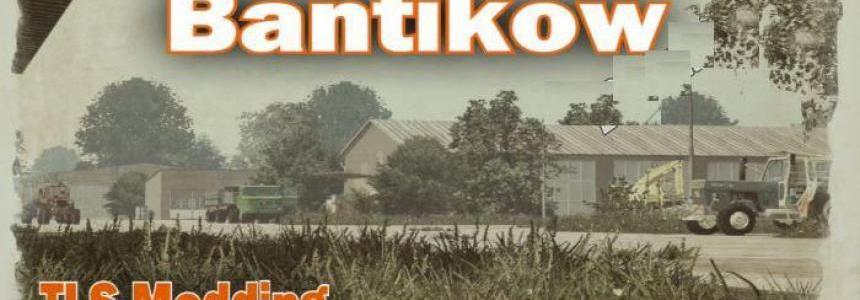 Bantikow v1.0