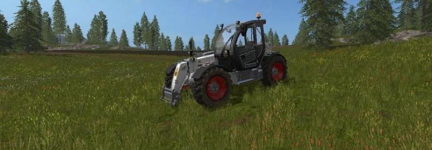 Bobcat TL 470 v1.7