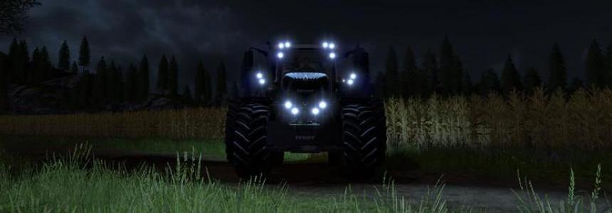 Fendt 900 Series Pack v1.0.0.2