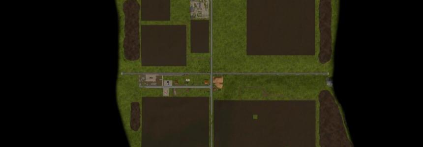 FS17 CommunityModMap v2