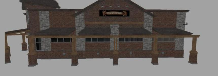 Giants Commercial Buildings Brick v1.0