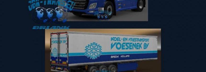 JBK Combo Voesenek BV v1