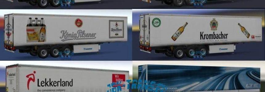 JBK Trailer Pack 03/2017 v1