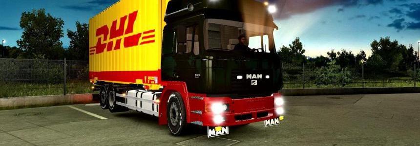 Man F2000 + Trailer v1.27.1.1s