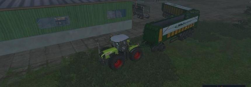 MbJDSS117 chopped trailer v1.0