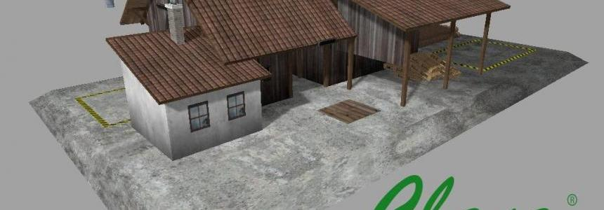 Palettenwerk placeable v1.0.3