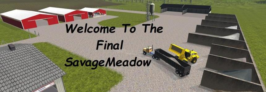 SavageMeadow FINAL