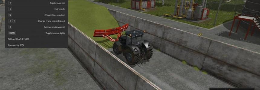 Valtra that give you money v1.2.5