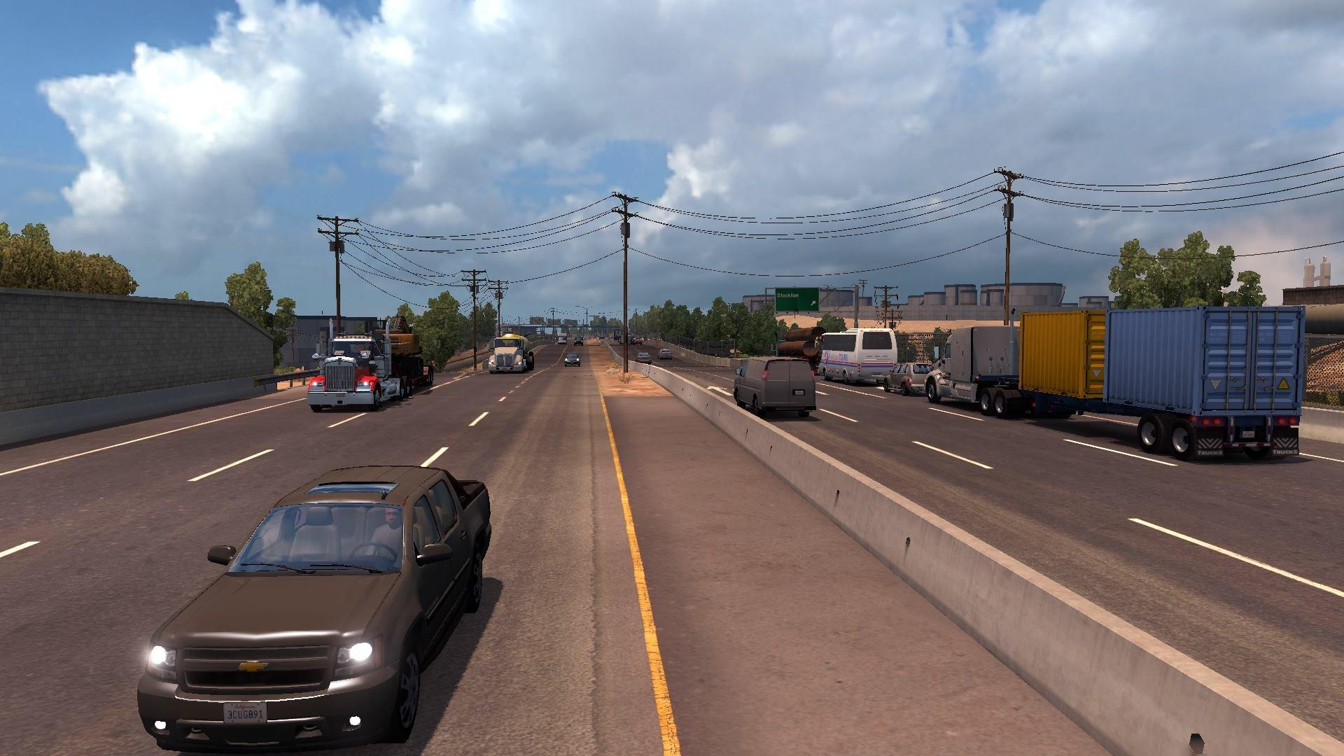 MHAPRO FOR ATS [1.6.X] V1.6