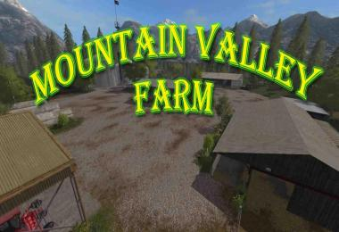 Mountain Valley Farm v1.0