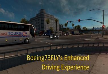 B73FLY's EDXP US [v1.6]