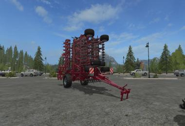 FS17 koeckerling Allrounder Pack V2.5 By Eagle355th