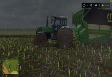 GroundResponse.lua v1.4.1 dry/wet TwinWheel FIX