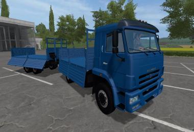 Orei57RUS