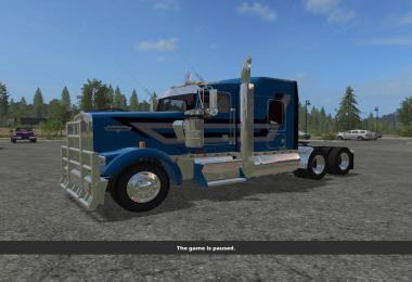 shadowr434