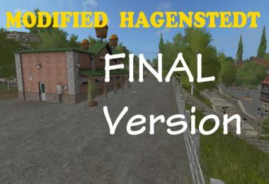 Modified Hagenstedt Final