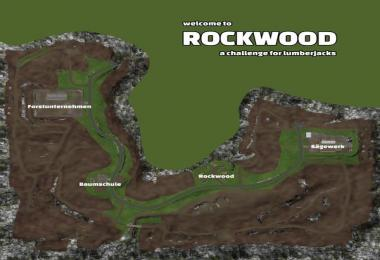 Rockwood v1.2 Texture Fixed