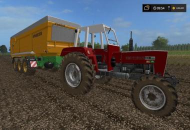 Steyr 1108 v1.0