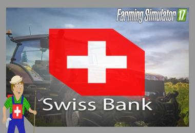 Swiss Bank v1.3